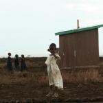 kenia-2009-01 857