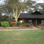 kenia-2009-02 010