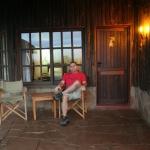 kenia-2009-02 021