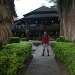 kenia-2009-02 038