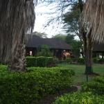 kenia-2009-02 040
