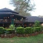 kenia-2009-02 043