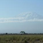 kenia-2009-02 146