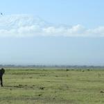 kenia-2009-02 182
