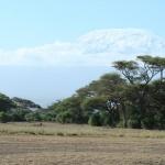 kenia-2009-02 257