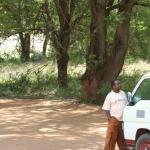 kenia-2009-02 324