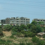 kenia-2009-03 092