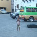 kenia-2009-03 327