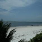 kenia-2009-03 391