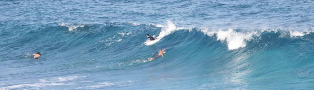 Hawaii-2013
