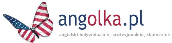 angolka.pl